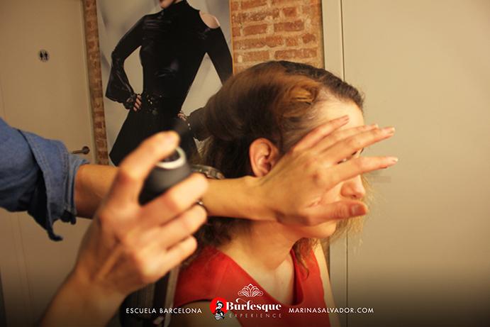como-maquillarse-pinup-48