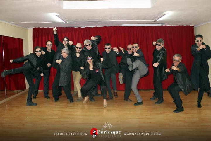 taller-strip-hombres-barcelona-2