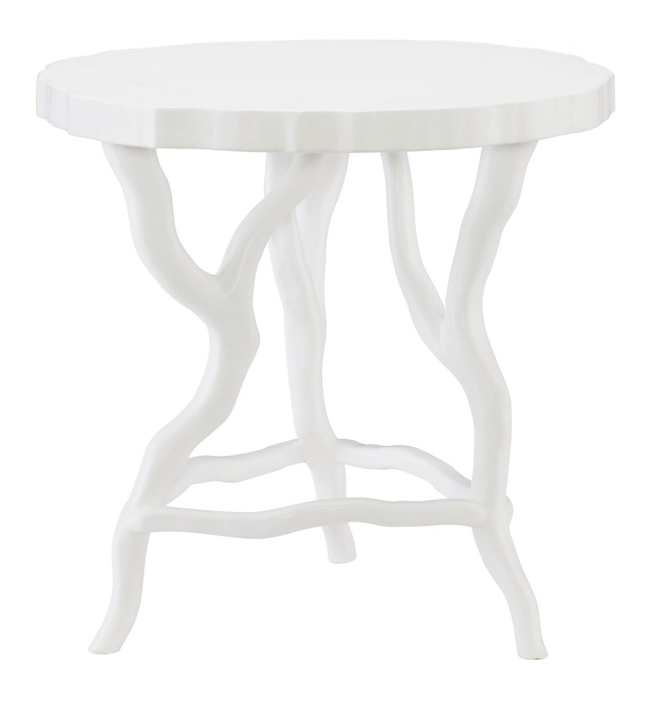 free form end side tables youll love in 2021 wayfair