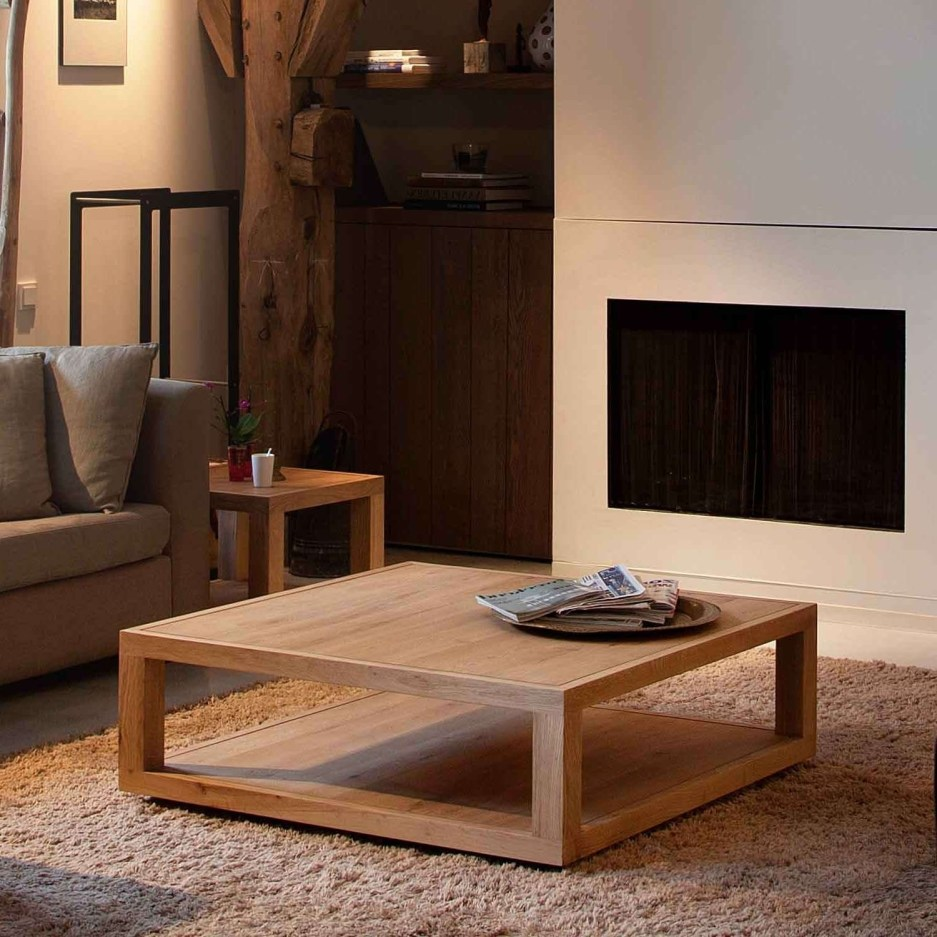low coffee table youll love in 2021 visualhunt