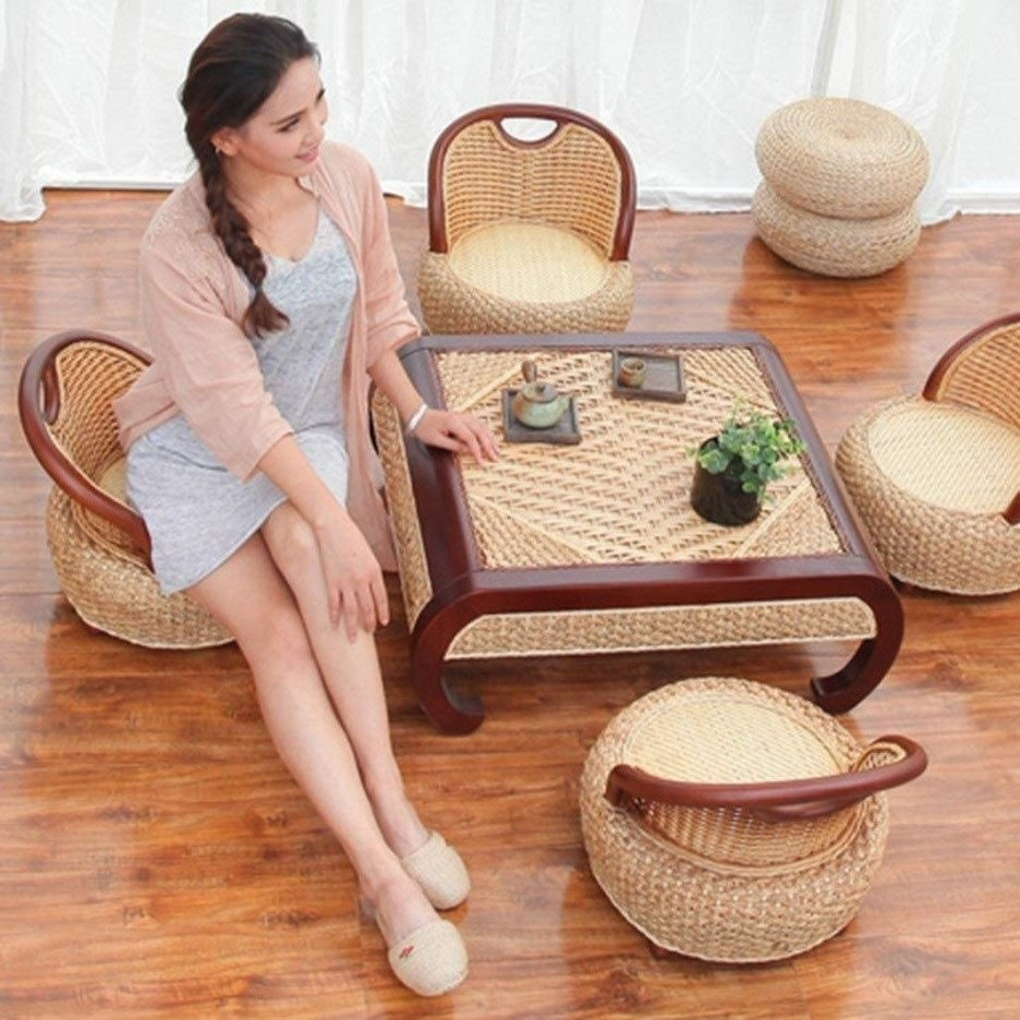 njyt end tables coffee table tea table side table living