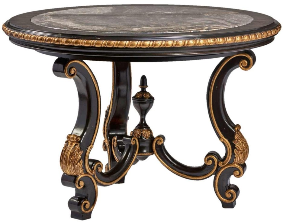 remarkable antique accent table image inspirations off white