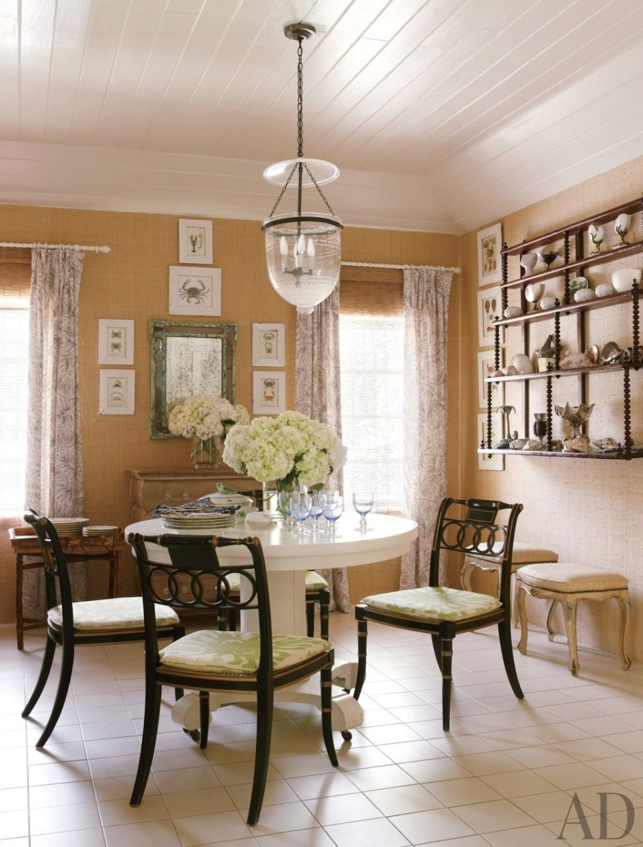 22 dining room decorating ideas with photos architectural
