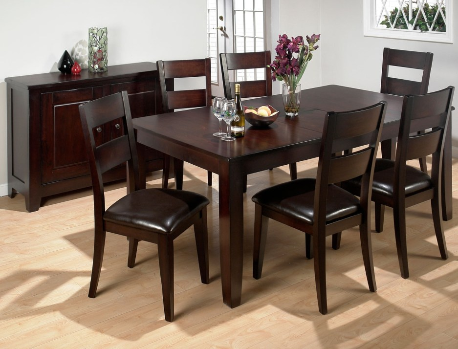 dining room table and chairs for sale dining chairs design