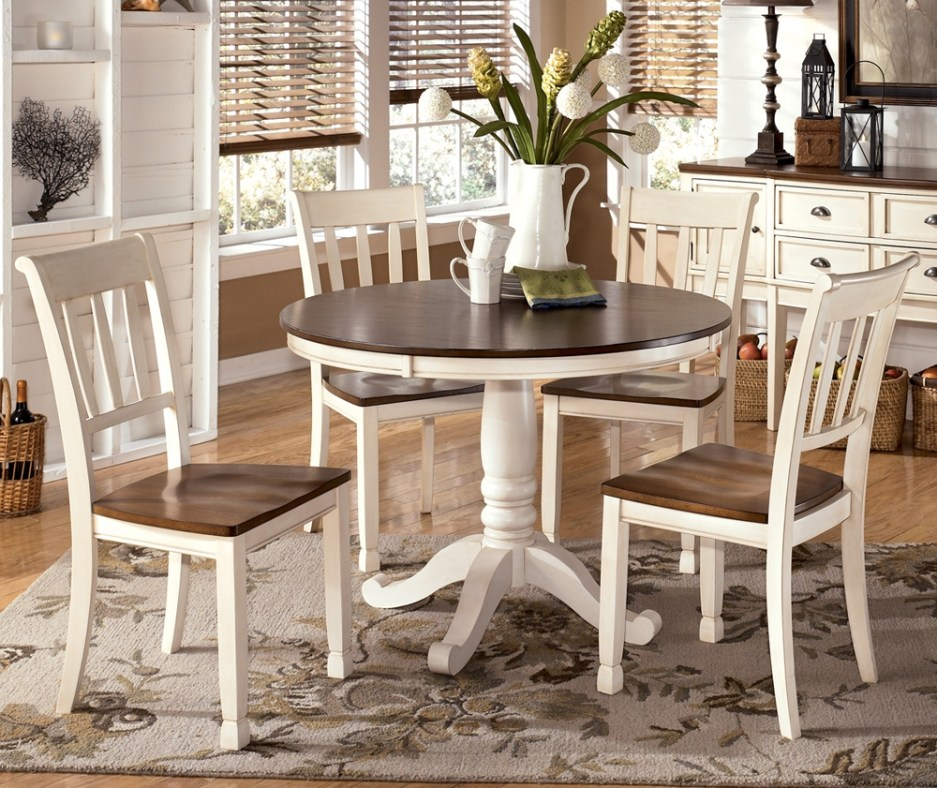 kitchen table sets high top belezaa decorations from
