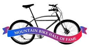Mountain Bike Hall of Fame - Fairfax, CA
