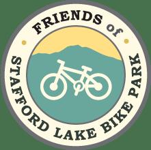 Friends of Stafford Lake Bike Park