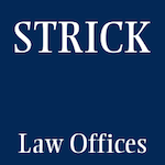 Strick Law Offices