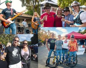 biketoberfest-composite