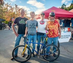 biketoberfest15_pioneers