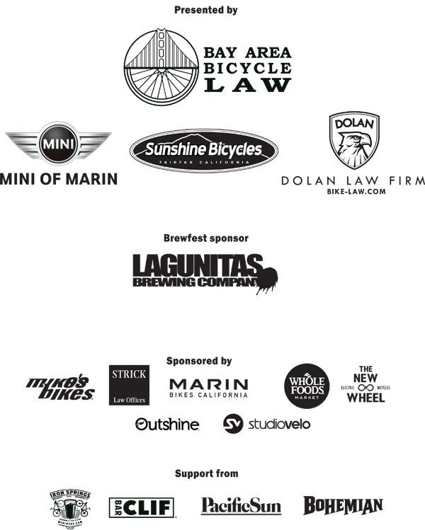 btf-2016-sponsors