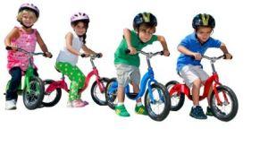 best-balance-bikes