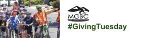 MCBC Annual Fund