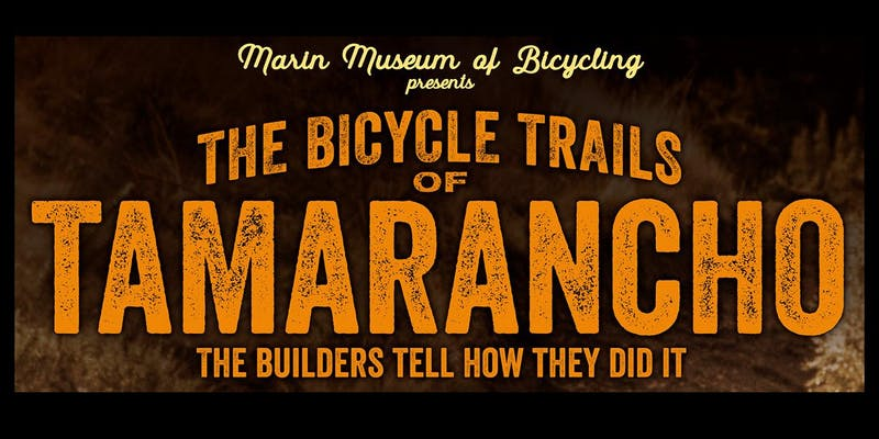 The Bicycle Trails of Tamarancho—The Builders' StoryMCBC on annadel map, lake tahoe map, cache slough map, cache creek map, grouse ridge map, sequatchie valley map, mendocino village map, skyline map, contra costa county ca map, north star village map, port moody map, central valley map,