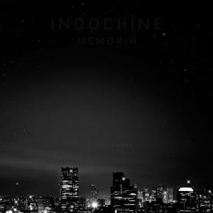 Indochine, nouveau single