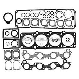 Zylinderkopfdichtsatz für Volvo Penta B21, MD876300