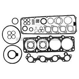 Zylinderkopfdichtsatz für Volvo Penta AQ145A, MD876301