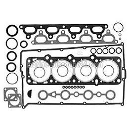 Zylinderkopfdichtsatz für Volvo Penta B25, MD876303