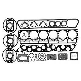Zylinderkopfdichtsatz für Volvo Penta B30, MD876337