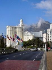 Afrique du Sud - Cape Town 3