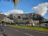 Afrique du Sud - Cape Town 7