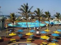Afrique du Sud - Durban