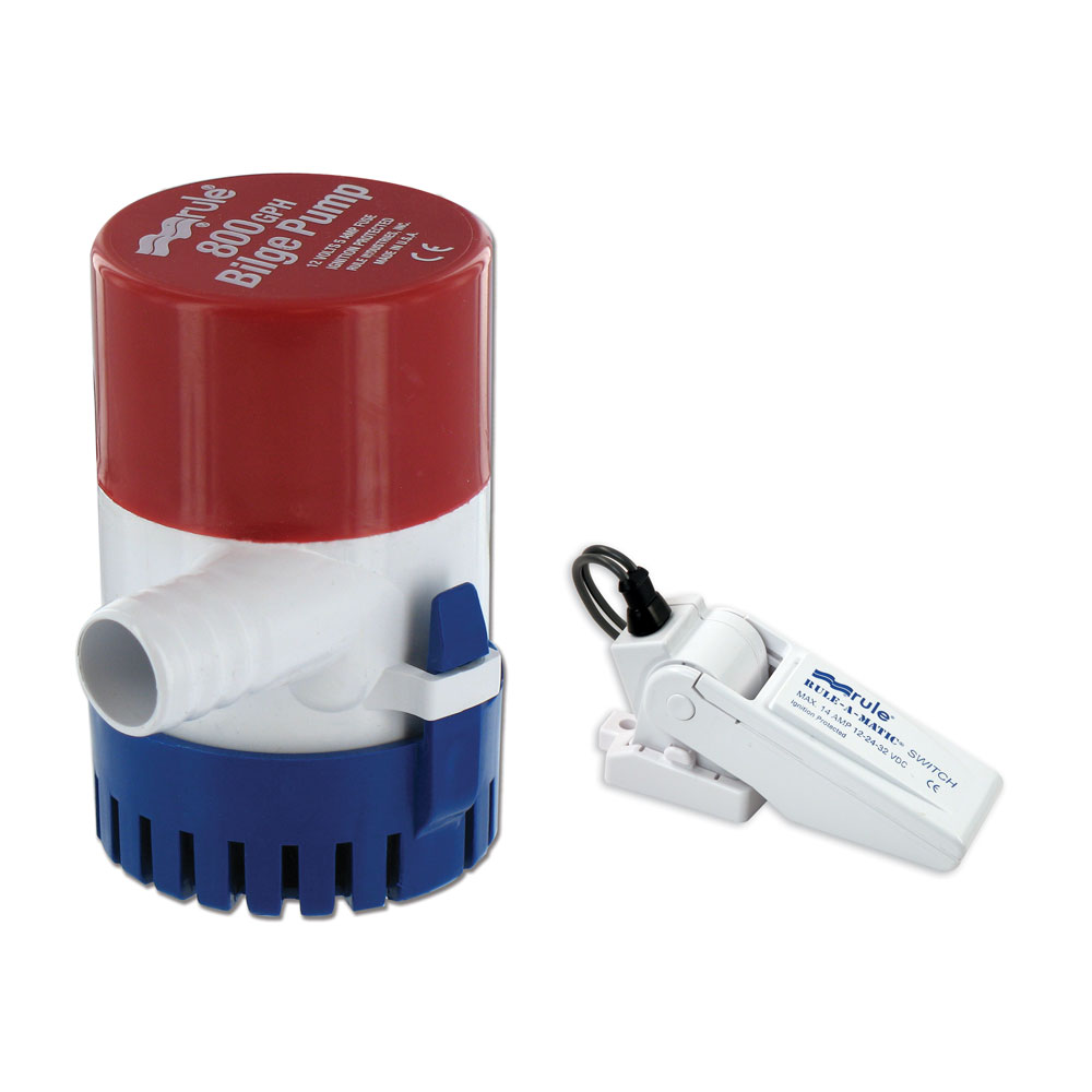 medium resolution of boat bilge pumps marine bilge pumps