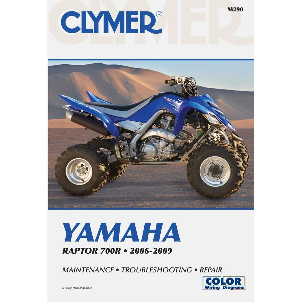 hight resolution of 2006 yamaha raptor wiring diagram