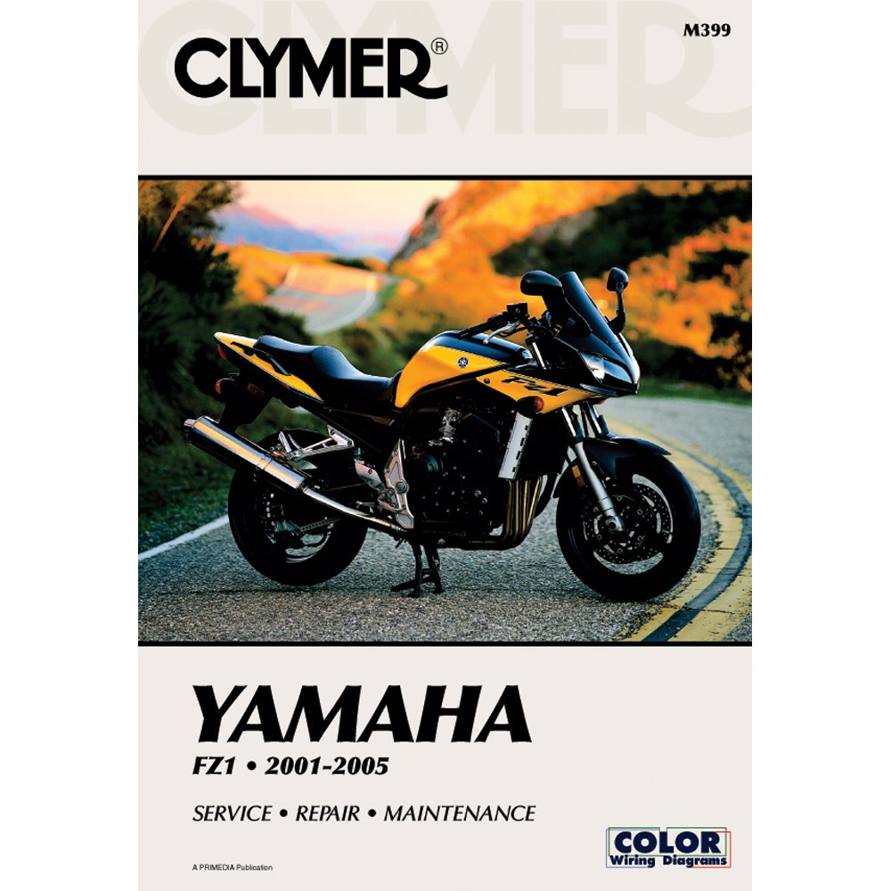 medium resolution of yamaha fz1 wiring diagram