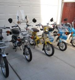 mopeds express18 mopeds 1982 honda express wiring diagram at cita asia [ 1600 x 1200 Pixel ]