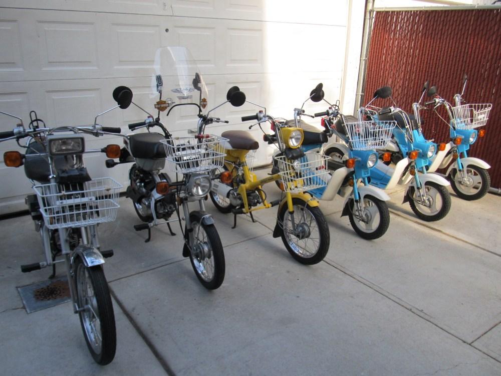 medium resolution of mopeds express18 mopeds 1982 honda express wiring diagram at cita asia