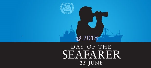 Day of the Seafarers