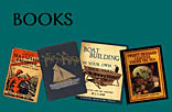 Click here for Marine Books
