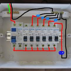 Single Phase 220 Wiring Diagram 2003 Subaru Forester Stereo Db Board | Marine Aquariums South Africa