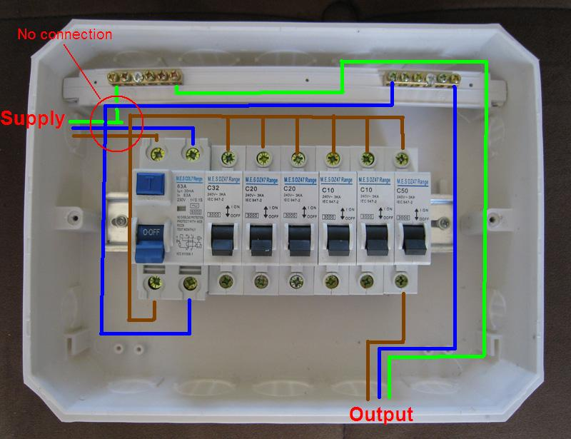 Wiring Colours Uk Free Download Wiring Diagrams Pictures Wiring