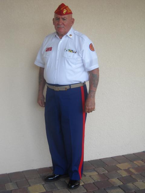 mcl uniforms