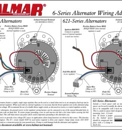 balmar alternator wiring diagram data wiring diagram today one wire alternator installation balmar alternator wiring diagram [ 1023 x 791 Pixel ]