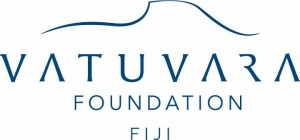 Vatuvara Foundation is committed to protect and revive oceans in Northern Lau through a network of marine protected areas and provide innovative solutions that promote awareness and empower local communities
