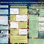 Temperature-Logger-poster
