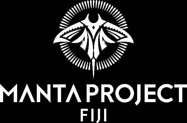 Manta Project Fiji - Mantas in Fiji