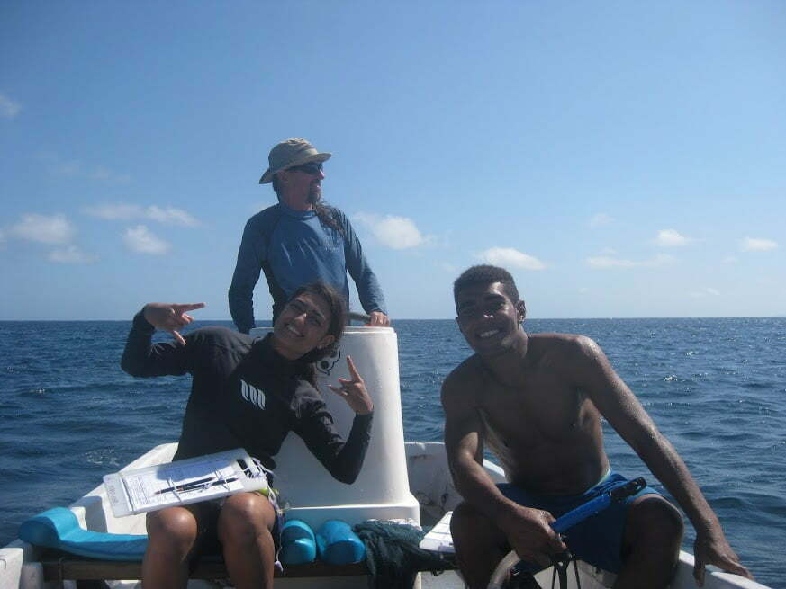 Reef_Check_Fiji