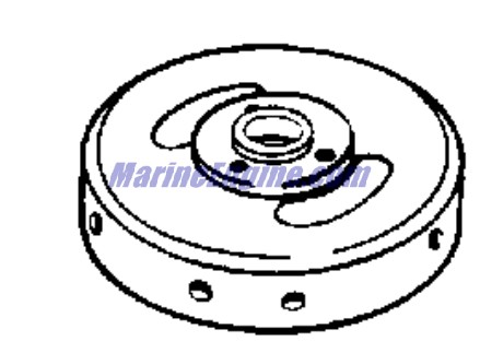 Wiring Diagram Chrysler Outboard Motor Suzuki Outboard