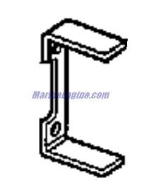 Johnson Power Trim/tilt Electrical Parts for 1998 175hp