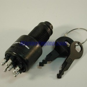 ignition switch Electrical 2000 Accessories for 2000 Johnson Evinrude Outboards
