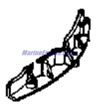 Types Of Boat Steering Systems, Types, Free Engine Image