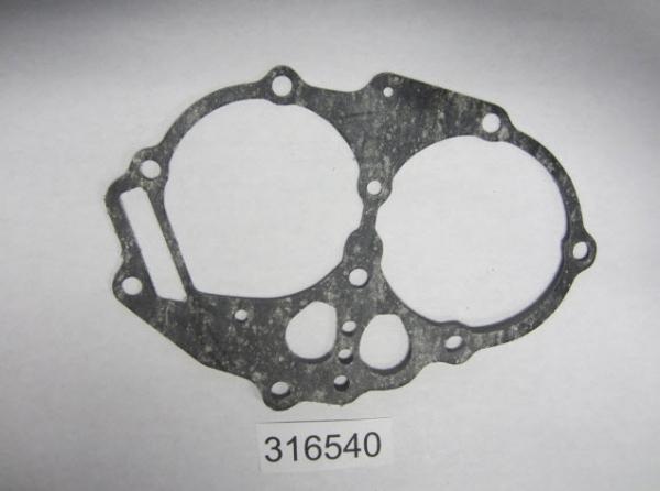 Carburetor Group Part 3 Diagram And Parts List Partstreecom
