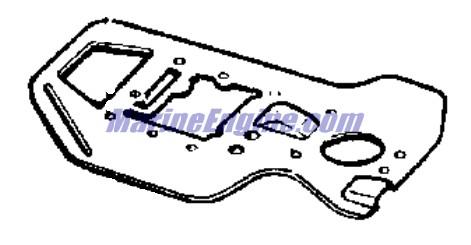 Honda Boat Tachometer Wiring Diagram Boat Wiring