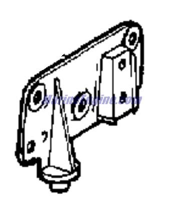 Ford Cvt Transmission Diagram Ford ABS Diagram Wiring
