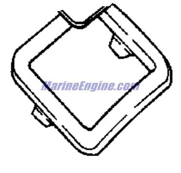 Omc Marine Engines, Omc, Free Engine Image For User Manual
