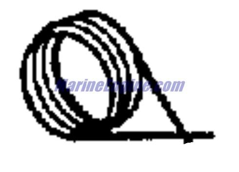 Volvo Engine Cap Volvo Engine Swap Wiring Diagram ~ Odicis